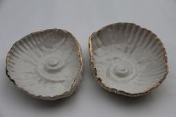 Keramik Michaela Hösch